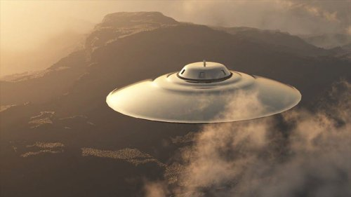 How many alien civilizations are out there? Believe it or not, there's a calculator that answers the question