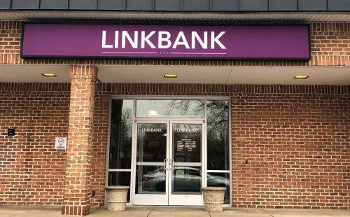 Gratz Bank and Linkbank complete merger