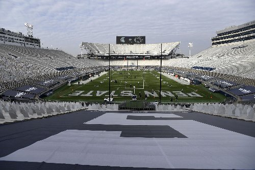 Which are richest (and poorest) Big Ten football programs? Here are fresh revenue figures