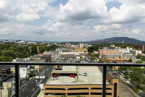 Planned apartment building in State College could force closure of longtime Happy Valley hot spot