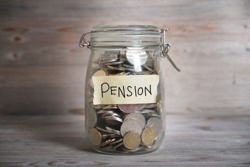 Consultation risks taking DC pension consolidation 'too far, too fast'
