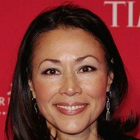 About Ann Curry: American journalist (1956-) | Biography, Facts, Career, Wiki, Life