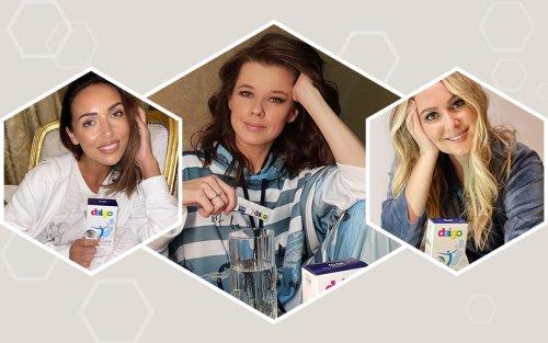 «Фруктовый напиток» за 87 тысяч рублей: как и зачем звезды рекламируют баснословно дорогой БАД