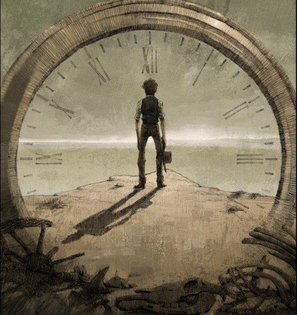 Kısa Filmler - cover