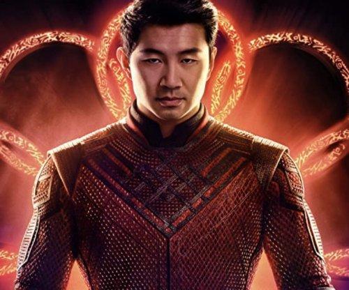 "Marvel'den ""Shang-Chi ve On Yüzük Efsanesi"" - Pera Sinema"