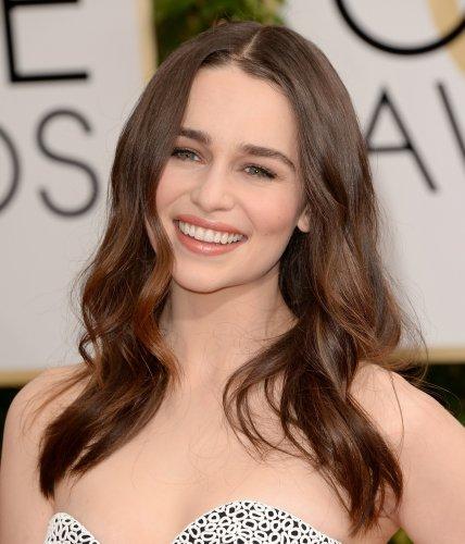 Emilia Clarke Marvel Dizisi Secret Invasion'da Rol Alacak - Pera Sinema