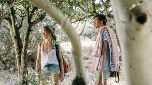 """Ozan Açıktan'ın Yönettiği """"Geçen Yaz"""" Temmuz'da Netflix'te - Pera Sinema"""