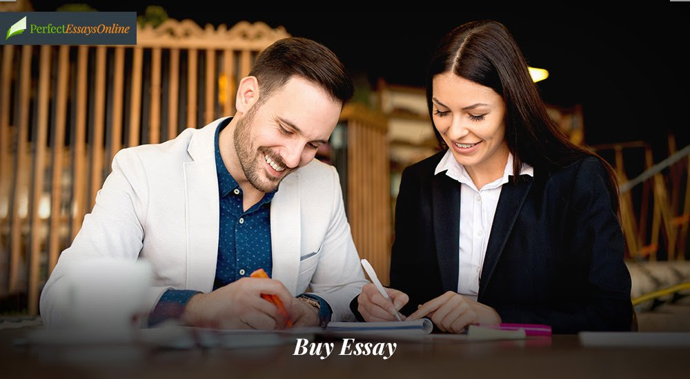 https://centocean0.bladejournal.com/post/2021/04/20/Buy-Essay-Online-Fundamentals-Explained - cover