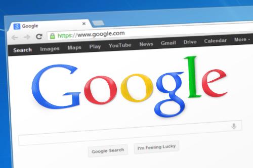 Google podría incluir anuncios de coches de concesionarios en sus búsquedas