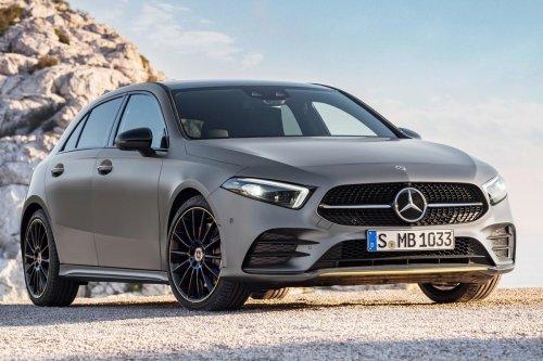 10 coches con motores de otras marcas