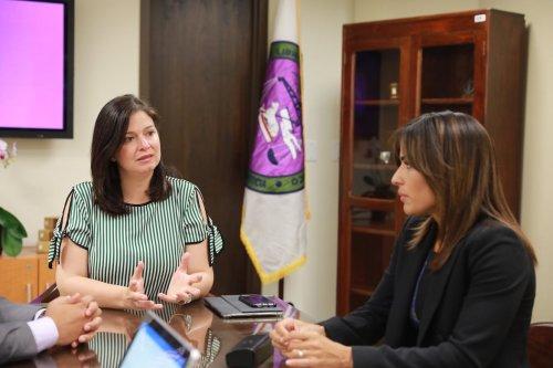 Sin fiscalización los programas de desvío para agresores por Ley 54 - Centro de Periodismo Investigativo