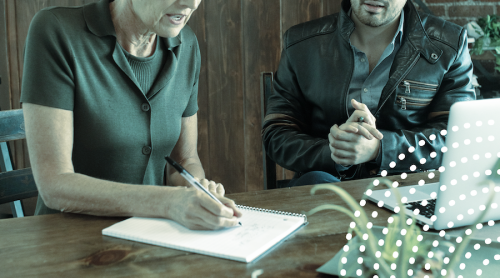 How to talk to your elderly parents about finances | Personal Capital