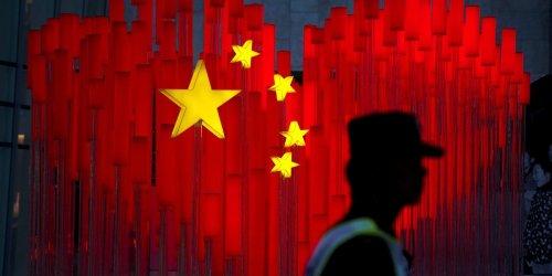 Çin Küresel Üretimde Bir Süper Güç mü? | MURAT ÖZTUNA