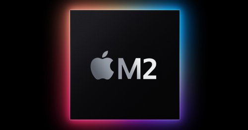 New MacBooks Powered by Apple's M2 Chip Coming This Year: Report | PetaPixel