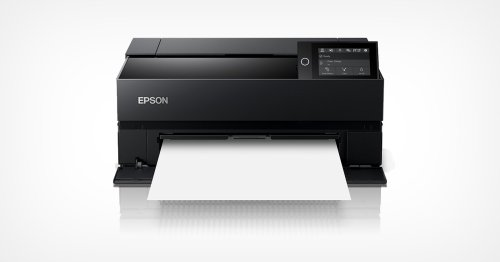 The Best Photo Printers in 2021