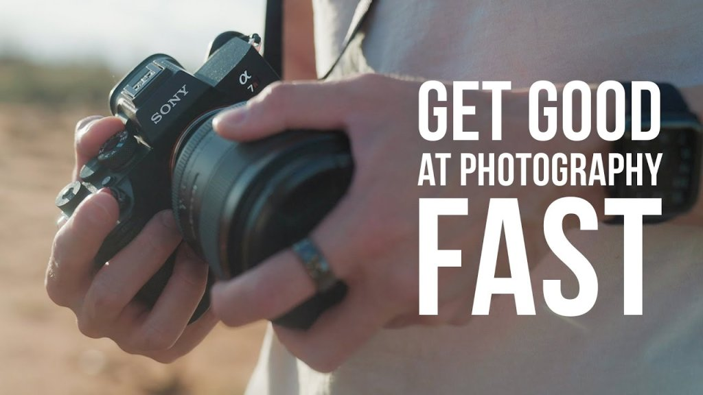 Photo Tips - cover
