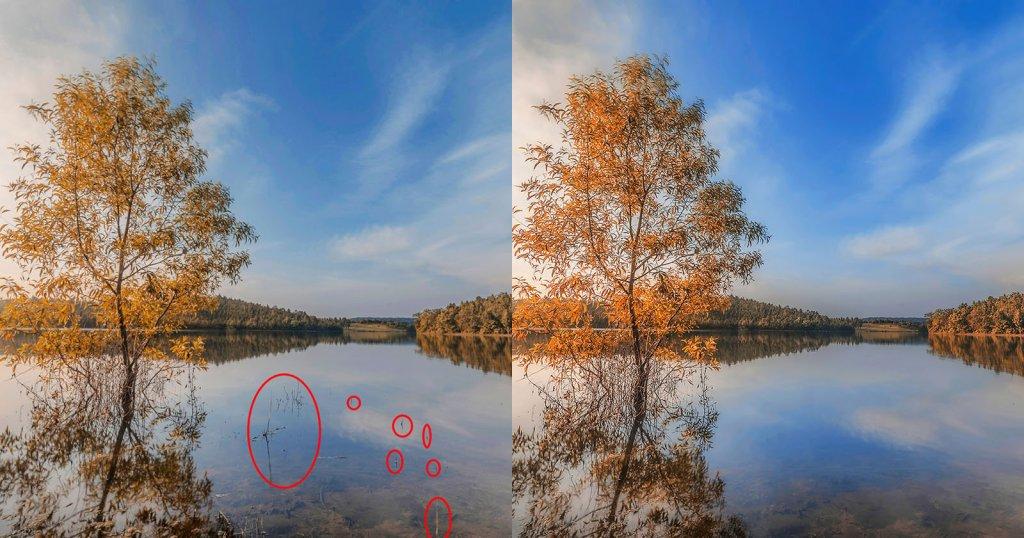 Camera/photo Hints - cover