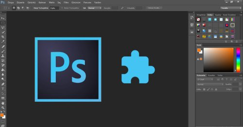 55 Plugins to Up Your Photoshop Game