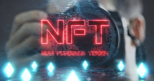 NFTs for Photographers