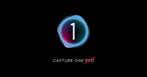 Latest Capture One Update Upsets Workflows and Angers Digital Techs