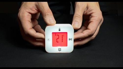 How to Turn a $5 IKEA Gadget into the Perfect Darkroom Timer/Thermometer | PetaPixel