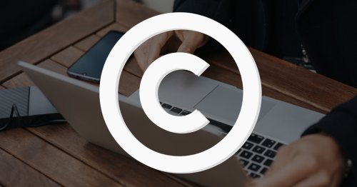 Photography Copyright and Licensing Simplified and Explained