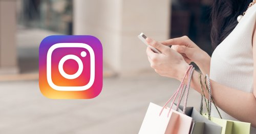 The Inevitable Convergence of Social Media, Commerce, and Visual Content