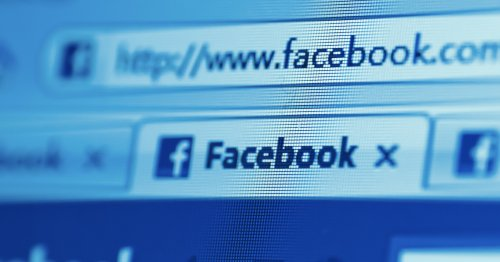 533 Million Facebook Users' Info Was Leaked Online