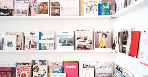 20 Photography Magazines You Should Definitely Follow on Instagram