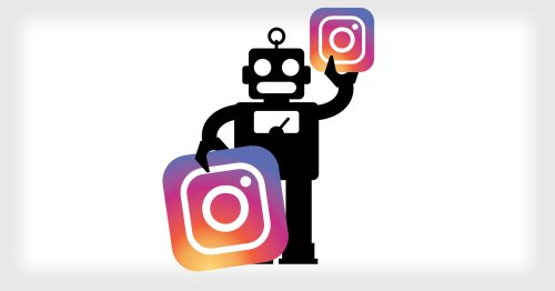 I Spent Two Years Botting on Instagram -- Here's What I Learned | PetaPixel