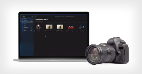 The Best Software for Recovering Deleted Photos in 2021