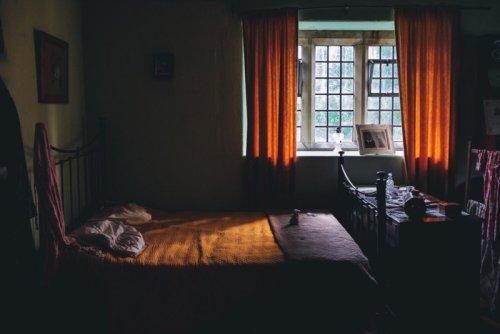 How Fujifilm Changed My Photography