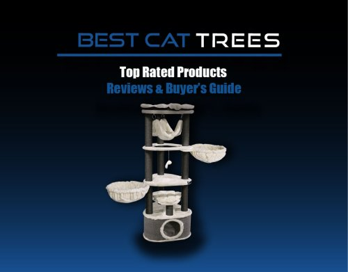 https://petsaw.com/best-cat-trees/ cover image