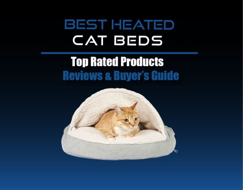 https://petsaw.com/best-heated-cat-beds/ cover image