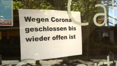Weitere Corona-Erleichterungen in Pforzheim und Enzkreis