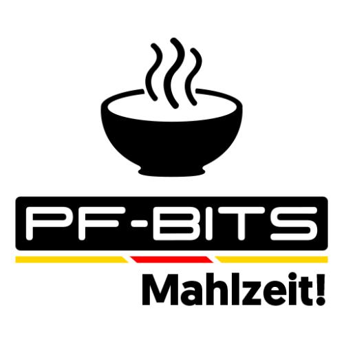 Kulinarische Angebote in Pforzheim vom 20. Oktober 2021