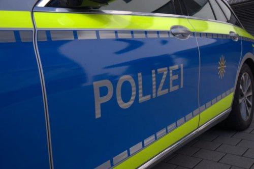 Polizeieinsatz am Pfälzerplatz wirft Fragen auf