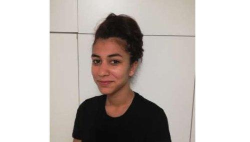 14 Jahre altes Mädchen aus Gernsbach gesucht