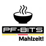 Kulinarische Angebote in Pforzheim vom 10. Mai 2021