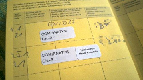 Ausnahmeverordnung für Covid-19-Schutzmaßnahmen in Kraft