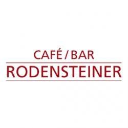 Kulinarische Angebote in Pforzheim vom 15. Oktober 2021