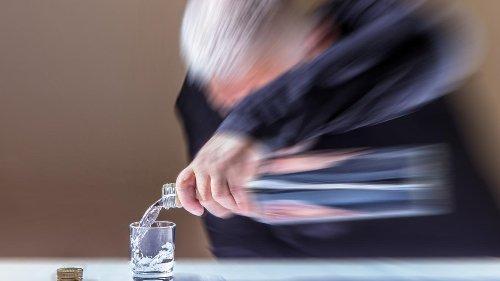 8 Tipps für den Umgang mit suchtkranken Bewohnern