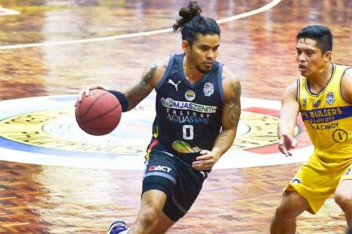 Talisay fends off Lapu-Lapu to stay undefeated in VisMin cagefest