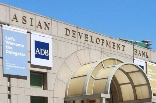 ADB OKs P1 billion loan for China-owned agriculture firm