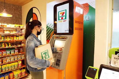 Lockdown exemption fails 7-Eleven as operator swings to red