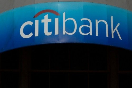 Citigroup to end consumer banking business in Philippines