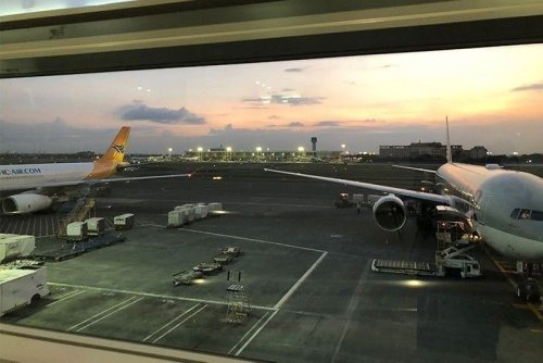 More Southeast Asian airlines may turn to courts for debt restructuring