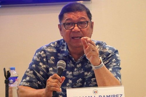 PSC funds weightlifters, triathletes eyeing Olympic berths