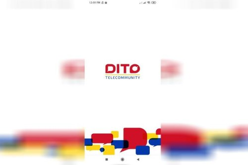 Dito expands to 23 new areas