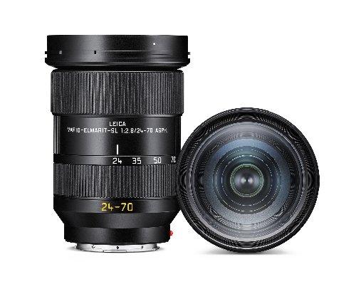 Leica Vario-Elmarit-SL 2,8/24–70 mm ASPH.